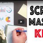 Scrum Master KPI – Agile