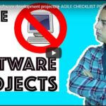 Agile for Non-Software Development Projects